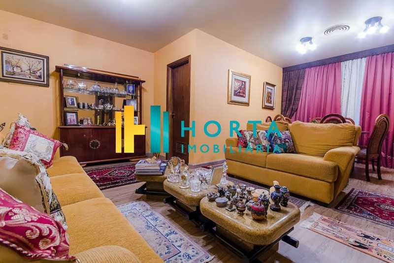 6 - Flat à venda Rua Prudente de Morais,Ipanema, Rio de Janeiro - R$ 1.850.000 - CPFL20031 - 6
