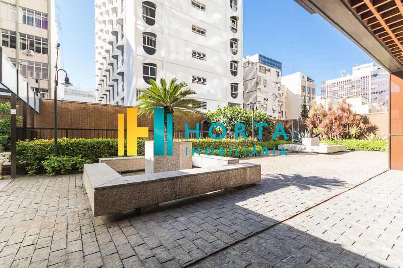 6 - Flat à venda Rua Prudente de Morais,Ipanema, Rio de Janeiro - R$ 1.850.000 - CPFL20031 - 23