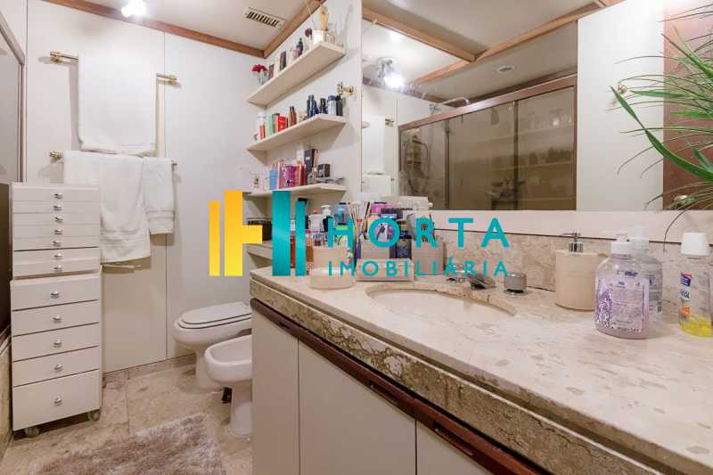 9 - Flat à venda Rua Prudente de Morais,Ipanema, Rio de Janeiro - R$ 1.850.000 - CPFL20031 - 16