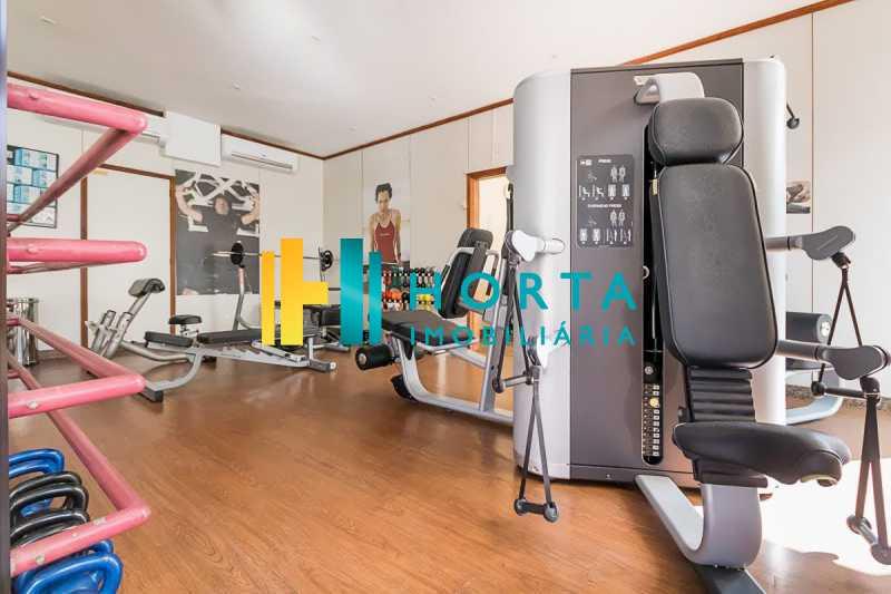 1 - Flat à venda Rua Prudente de Morais,Ipanema, Rio de Janeiro - R$ 1.850.000 - CPFL20031 - 25
