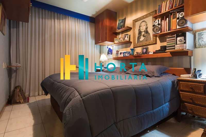 4 - Flat à venda Rua Prudente de Morais,Ipanema, Rio de Janeiro - R$ 1.850.000 - CPFL20031 - 10