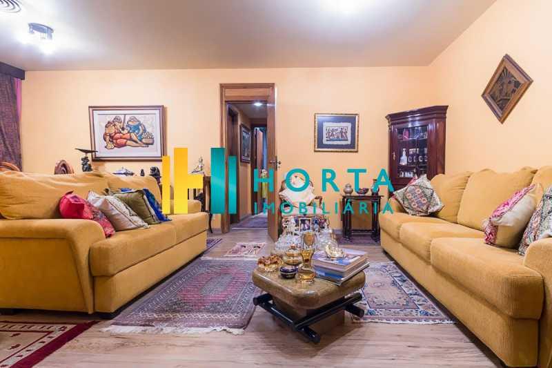 o - Flat à venda Rua Prudente de Morais,Ipanema, Rio de Janeiro - R$ 1.850.000 - CPFL20031 - 7