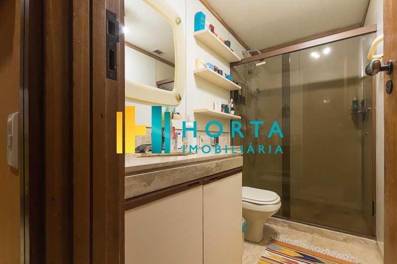 Flat à venda Rua Prudente de Morais,Ipanema, Rio de Janeiro - R$ 1.850.000 - CPFL20031 - 20