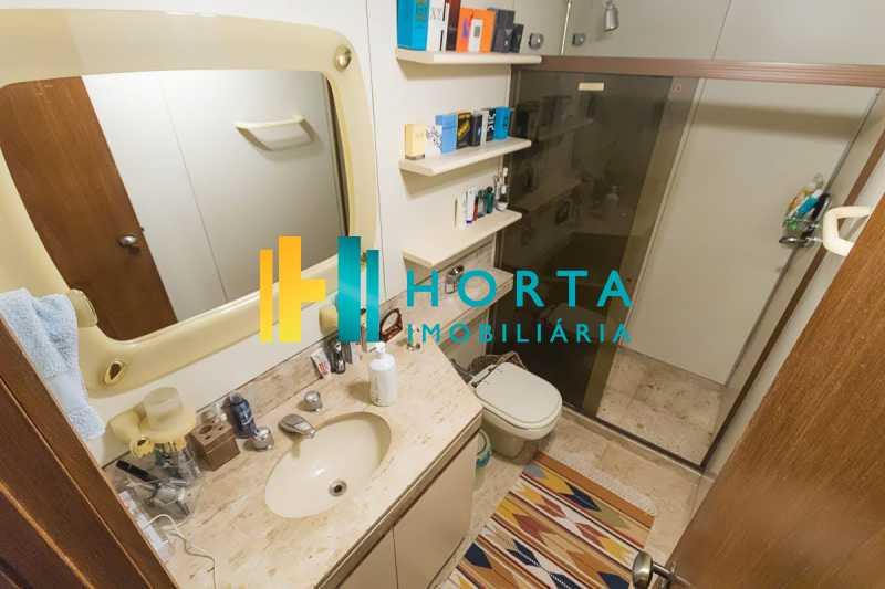 a - Flat à venda Rua Prudente de Morais,Ipanema, Rio de Janeiro - R$ 1.850.000 - CPFL20031 - 19