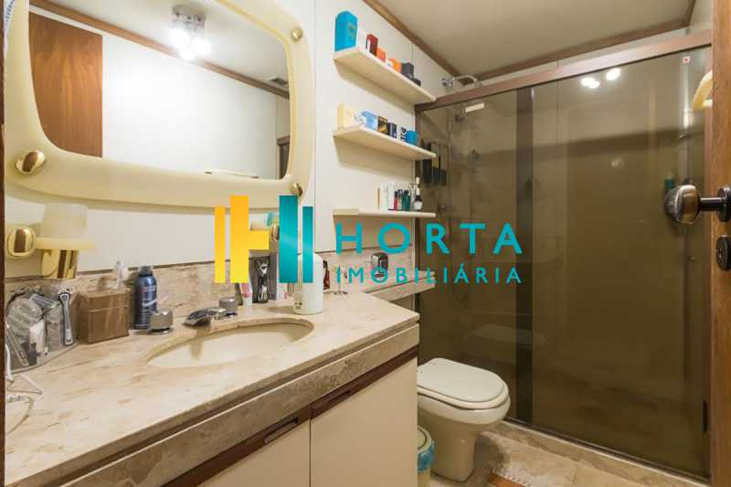 d - Flat à venda Rua Prudente de Morais,Ipanema, Rio de Janeiro - R$ 1.850.000 - CPFL20031 - 17