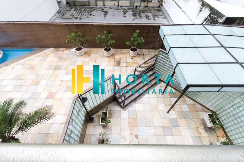 d - Flat à venda Rua Prudente de Morais,Ipanema, Rio de Janeiro - R$ 1.850.000 - CPFL20031 - 26