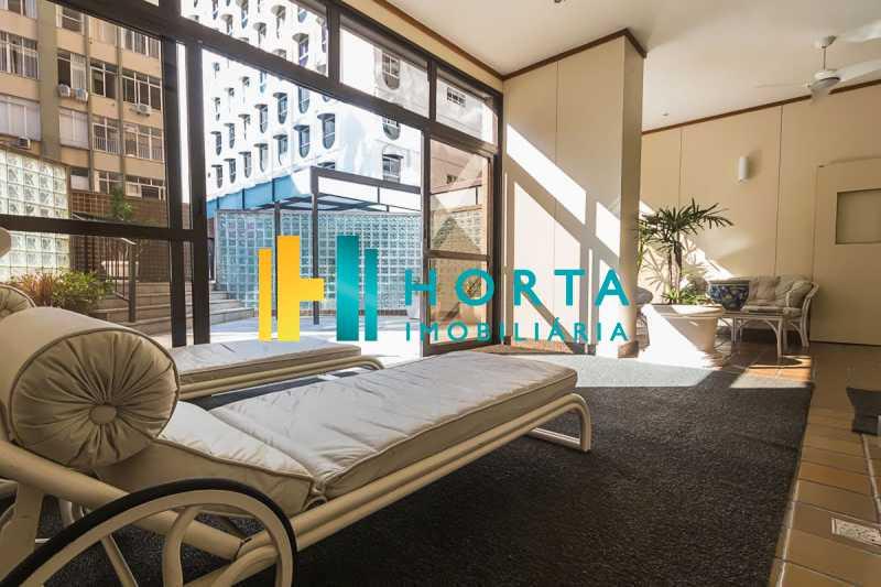 e - Flat à venda Rua Prudente de Morais,Ipanema, Rio de Janeiro - R$ 1.850.000 - CPFL20031 - 27