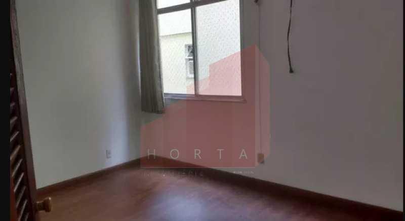 b. - Apartamento À Venda - Copacabana - Rio de Janeiro - RJ - CPAP30036 - 7