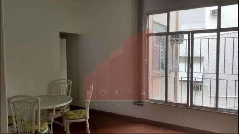 g. - Apartamento À Venda - Copacabana - Rio de Janeiro - RJ - CPAP30036 - 3
