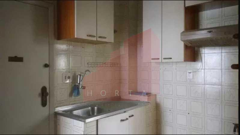 i. - Apartamento À Venda - Copacabana - Rio de Janeiro - RJ - CPAP30036 - 12