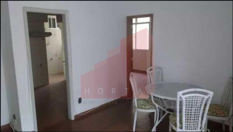 ii. - Apartamento À Venda - Copacabana - Rio de Janeiro - RJ - CPAP30036 - 1