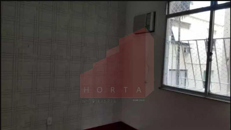 j. - Apartamento À Venda - Copacabana - Rio de Janeiro - RJ - CPAP30036 - 17