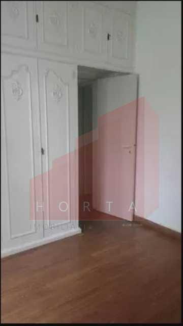 l. - Apartamento À Venda - Copacabana - Rio de Janeiro - RJ - CPAP30036 - 6