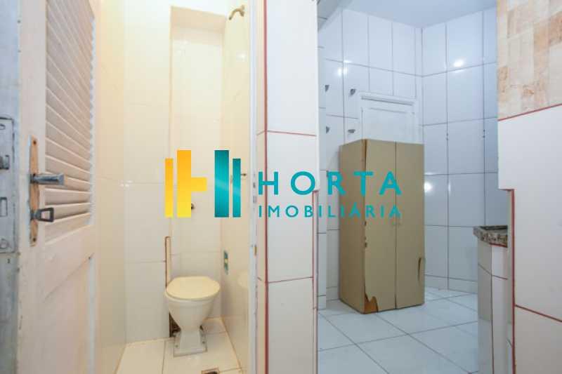 0dac4831-1e0d-44f7-9673-92390d - Apartamento à venda Rua Gustavo Sampaio,Leme, Rio de Janeiro - R$ 1.100.000 - CPAP31720 - 21