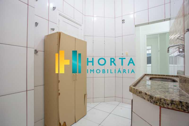 0e415aa2-ff09-4bbf-bdf5-1216b4 - Apartamento à venda Rua Gustavo Sampaio,Leme, Rio de Janeiro - R$ 1.100.000 - CPAP31720 - 20
