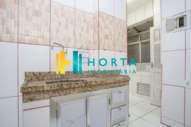 1bad4a32-9170-4c62-9c15-c18bda - Apartamento à venda Rua Gustavo Sampaio,Leme, Rio de Janeiro - R$ 1.100.000 - CPAP31720 - 19