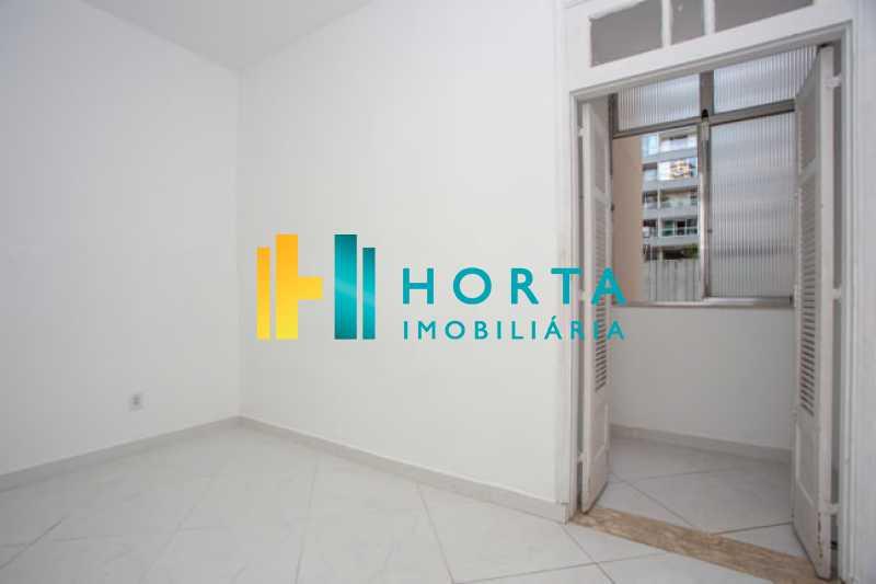 2efc6793-839d-462f-aaba-50e05a - Apartamento à venda Rua Gustavo Sampaio,Leme, Rio de Janeiro - R$ 1.100.000 - CPAP31720 - 9