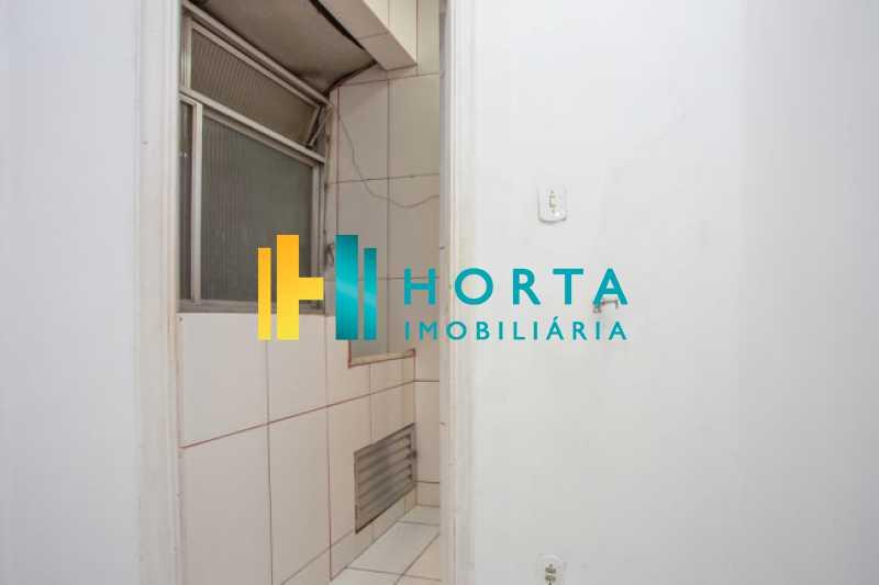 5aee2054-6091-4c70-ade6-89831a - Apartamento à venda Rua Gustavo Sampaio,Leme, Rio de Janeiro - R$ 1.100.000 - CPAP31720 - 23