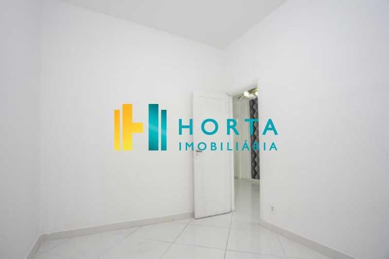 25f4b565-680d-4705-b76c-0b2219 - Apartamento à venda Rua Gustavo Sampaio,Leme, Rio de Janeiro - R$ 1.100.000 - CPAP31720 - 8