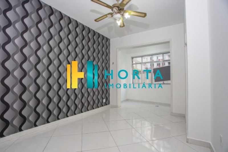 49a03875-4f8d-4d6f-bb1b-0a81e2 - Apartamento à venda Rua Gustavo Sampaio,Leme, Rio de Janeiro - R$ 1.100.000 - CPAP31720 - 3