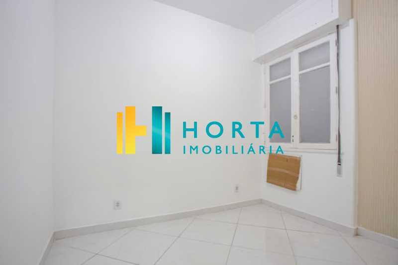 97fa9cbd-3e69-469d-81fd-060442 - Apartamento à venda Rua Gustavo Sampaio,Leme, Rio de Janeiro - R$ 1.100.000 - CPAP31720 - 11