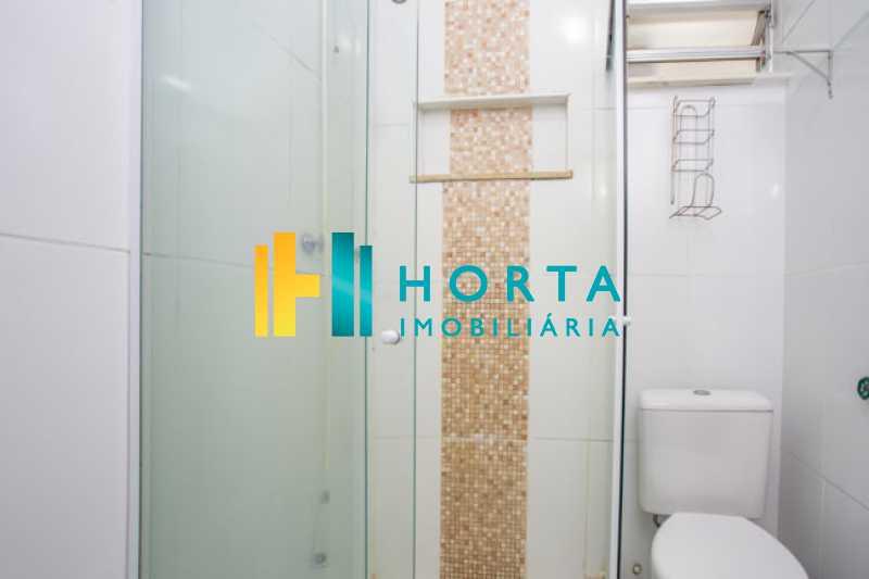 098a1fa4-92d4-4677-958e-9457f2 - Apartamento à venda Rua Gustavo Sampaio,Leme, Rio de Janeiro - R$ 1.100.000 - CPAP31720 - 27