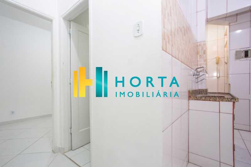 171a5756-a56e-4310-8231-0c4bcd - Apartamento à venda Rua Gustavo Sampaio,Leme, Rio de Janeiro - R$ 1.100.000 - CPAP31720 - 22
