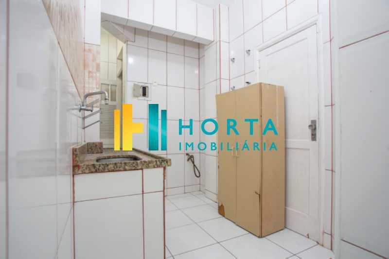 653b6cf2-2058-4f2f-a244-25ec81 - Apartamento à venda Rua Gustavo Sampaio,Leme, Rio de Janeiro - R$ 1.100.000 - CPAP31720 - 25