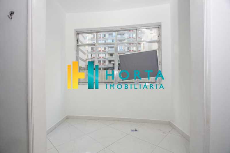 0838b5aa-b233-4d60-8bfd-97f2d3 - Apartamento à venda Rua Gustavo Sampaio,Leme, Rio de Janeiro - R$ 1.100.000 - CPAP31720 - 13