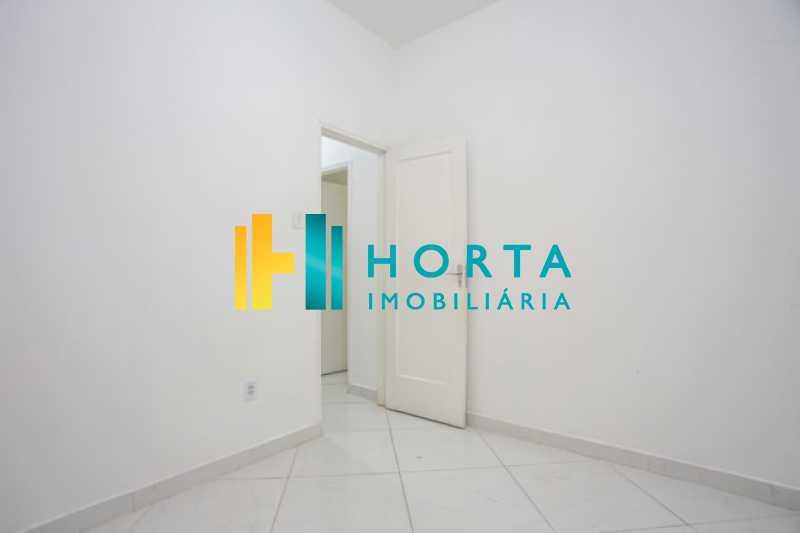 5627d843-4f18-4373-9e06-1b74c5 - Apartamento à venda Rua Gustavo Sampaio,Leme, Rio de Janeiro - R$ 1.100.000 - CPAP31720 - 14