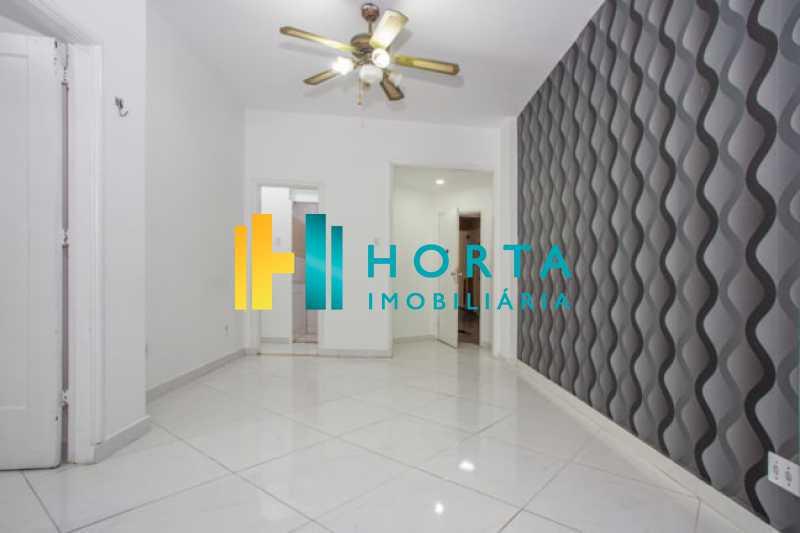 201822fb-966b-4a97-9851-03fa2e - Apartamento à venda Rua Gustavo Sampaio,Leme, Rio de Janeiro - R$ 1.100.000 - CPAP31720 - 1