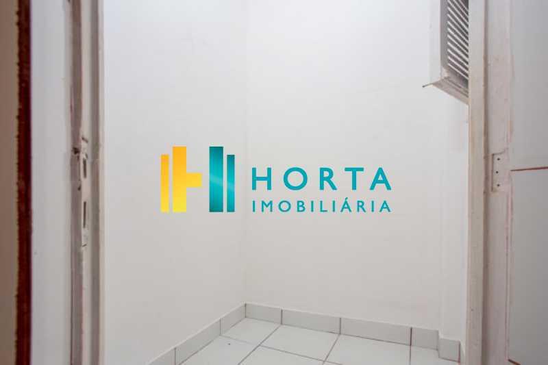 564207a4-b259-484e-80da-e3381f - Apartamento à venda Rua Gustavo Sampaio,Leme, Rio de Janeiro - R$ 1.100.000 - CPAP31720 - 17