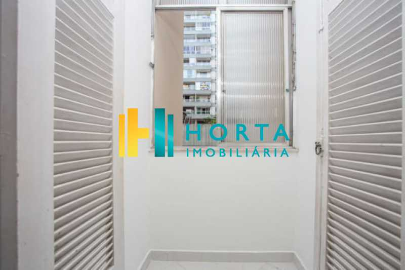 97282800-6004-4e9a-b521-bc4899 - Apartamento à venda Rua Gustavo Sampaio,Leme, Rio de Janeiro - R$ 1.100.000 - CPAP31720 - 18