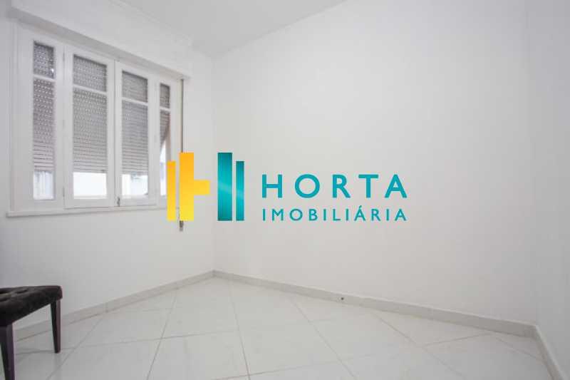 b45e6060-0196-4a2c-a622-a73699 - Apartamento à venda Rua Gustavo Sampaio,Leme, Rio de Janeiro - R$ 1.100.000 - CPAP31720 - 15