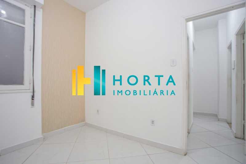 b2865dd7-be50-4e69-8e5a-93476f - Apartamento à venda Rua Gustavo Sampaio,Leme, Rio de Janeiro - R$ 1.100.000 - CPAP31720 - 12