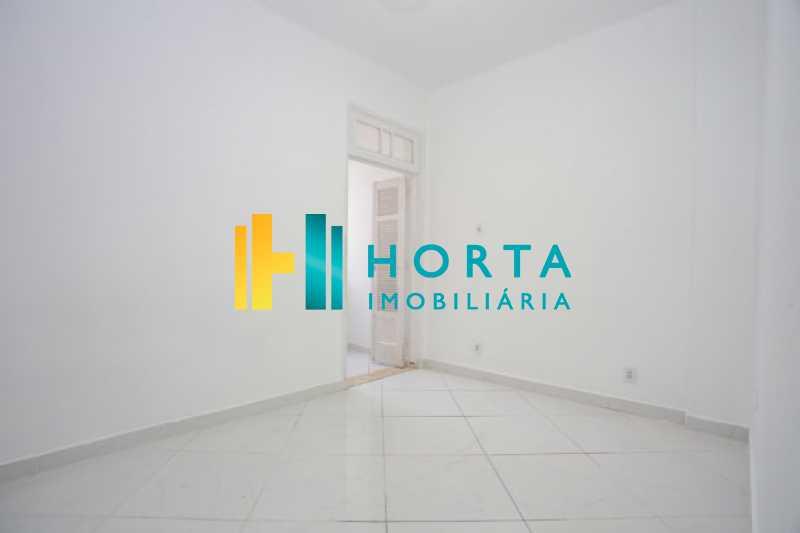 c5209a43-b76d-4cd8-8361-1c96fb - Apartamento à venda Rua Gustavo Sampaio,Leme, Rio de Janeiro - R$ 1.100.000 - CPAP31720 - 7