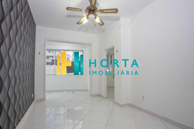 c32315b9-91ca-4134-a0f9-4cff1a - Apartamento à venda Rua Gustavo Sampaio,Leme, Rio de Janeiro - R$ 1.100.000 - CPAP31720 - 5