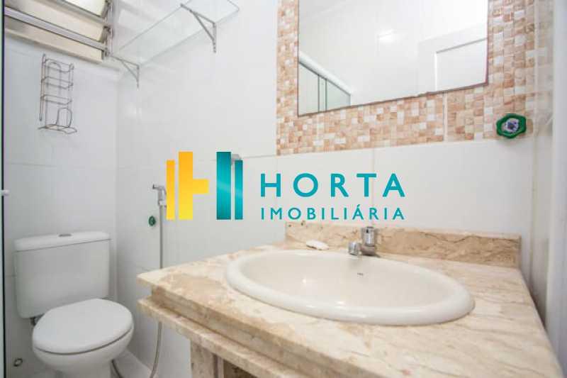 d25c0f3d-773a-4cc8-b482-29f33f - Apartamento à venda Rua Gustavo Sampaio,Leme, Rio de Janeiro - R$ 1.100.000 - CPAP31720 - 28