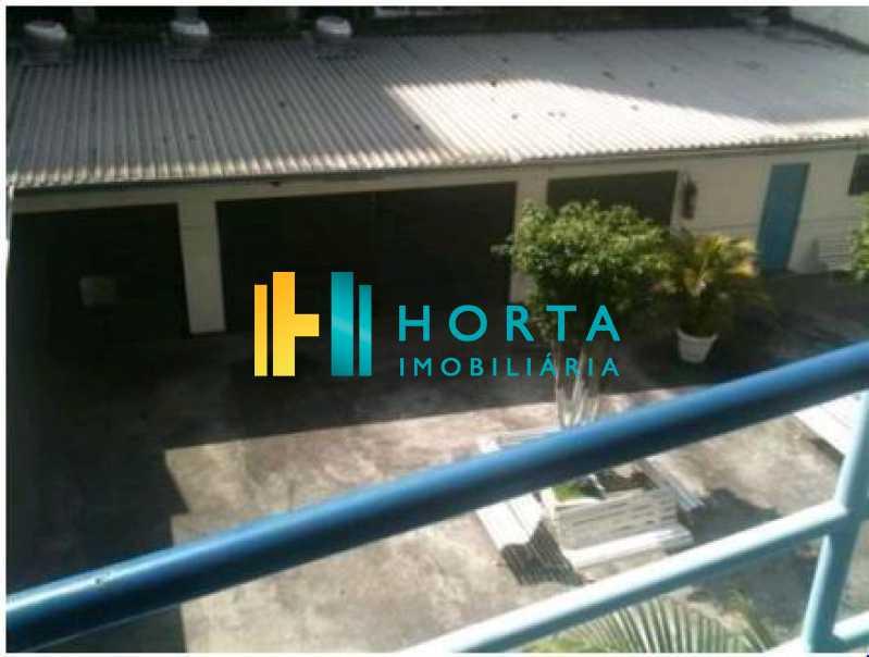 4 - Prédio 2280m² à venda Méier, Rio de Janeiro - R$ 7.500.000 - CPPR00009 - 5