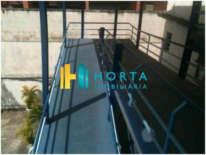 5 - Prédio 2280m² à venda Méier, Rio de Janeiro - R$ 7.500.000 - CPPR00009 - 6