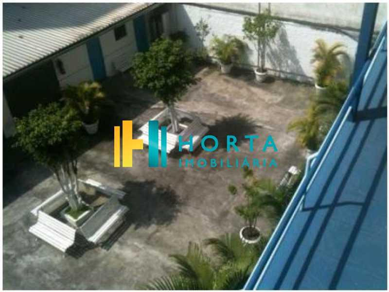 6 - Prédio 2280m² à venda Méier, Rio de Janeiro - R$ 7.500.000 - CPPR00009 - 7