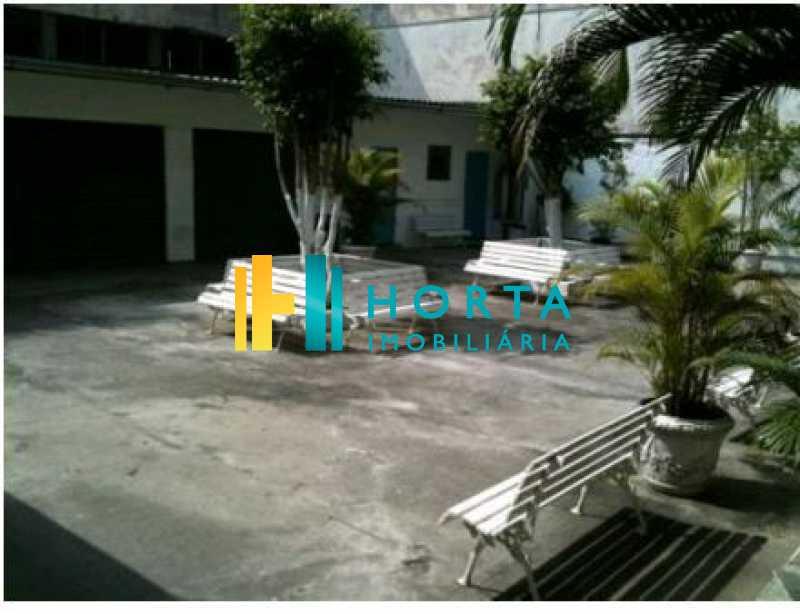 7 - Prédio 2280m² à venda Méier, Rio de Janeiro - R$ 7.500.000 - CPPR00009 - 8