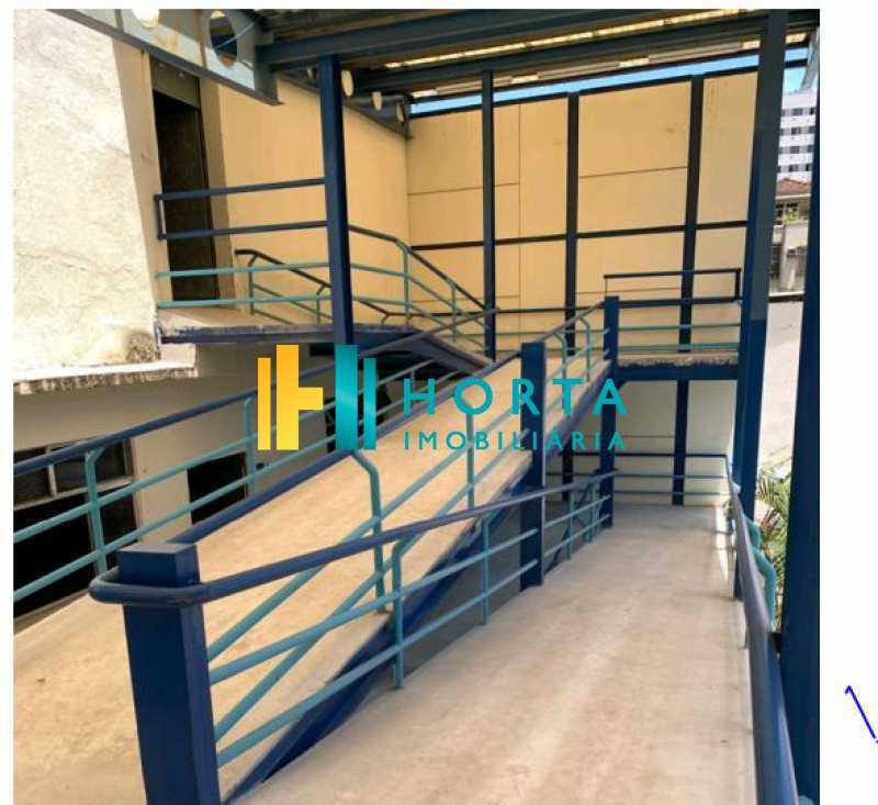 10 - Prédio 2280m² à venda Méier, Rio de Janeiro - R$ 7.500.000 - CPPR00009 - 11
