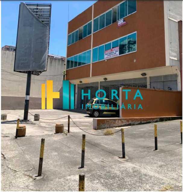 15 - Prédio 2280m² à venda Méier, Rio de Janeiro - R$ 7.500.000 - CPPR00009 - 16