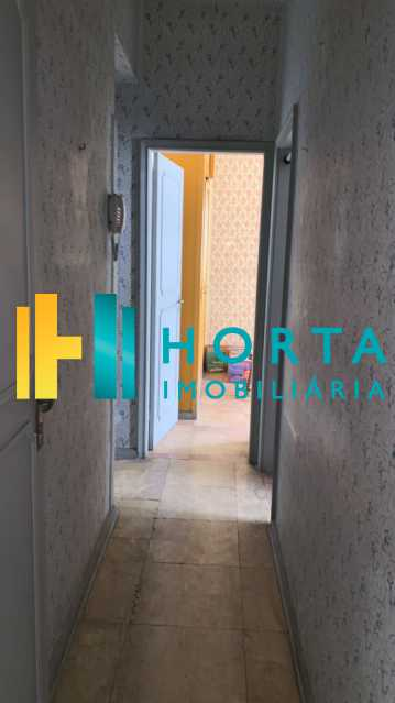 IMG-20210922-WA0008 - Apartamento à venda Avenida Nossa Senhora de Copacabana,Leme, Rio de Janeiro - R$ 1.000.000 - CPAP31724 - 1