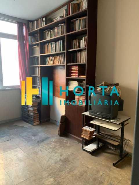 IMG-20210922-WA0011 - Apartamento à venda Avenida Nossa Senhora de Copacabana,Leme, Rio de Janeiro - R$ 1.000.000 - CPAP31724 - 3