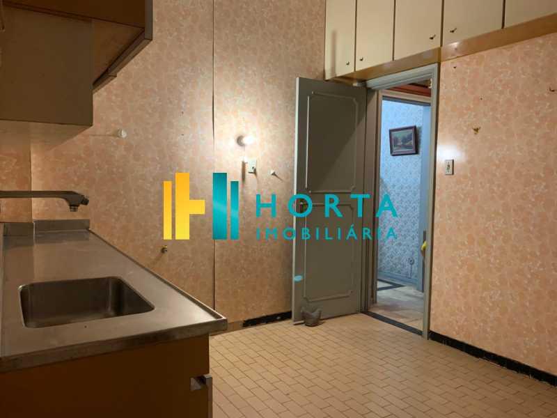 IMG-20210922-WA0015 - Apartamento à venda Avenida Nossa Senhora de Copacabana,Leme, Rio de Janeiro - R$ 1.000.000 - CPAP31724 - 5
