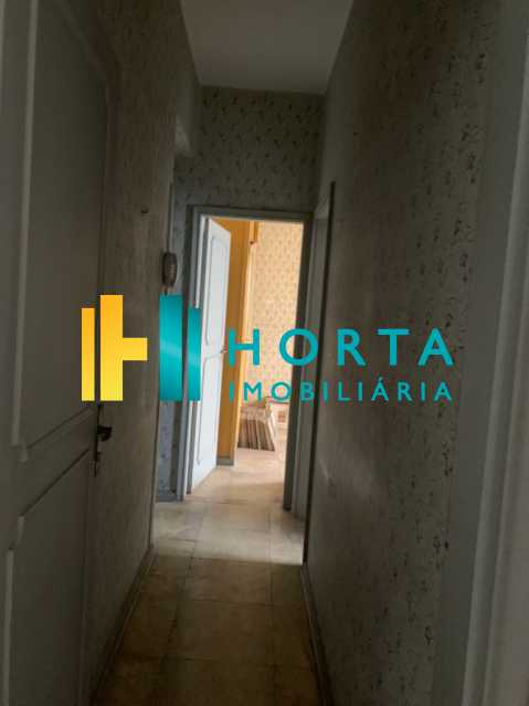 IMG-20210922-WA0017 - Apartamento à venda Avenida Nossa Senhora de Copacabana,Leme, Rio de Janeiro - R$ 1.000.000 - CPAP31724 - 7