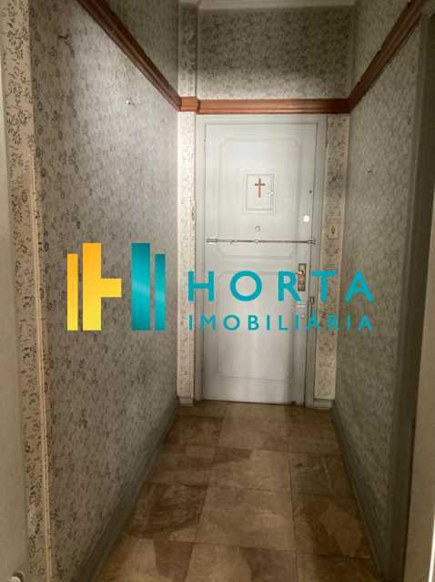 IMG-20210922-WA0019 - Apartamento à venda Avenida Nossa Senhora de Copacabana,Leme, Rio de Janeiro - R$ 1.000.000 - CPAP31724 - 9