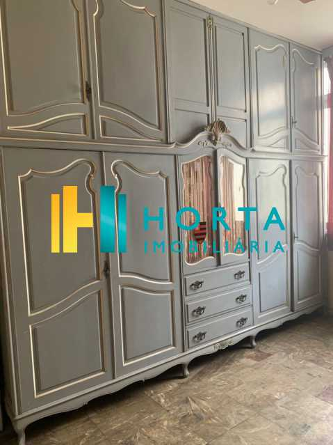 IMG-20210922-WA0020 - Apartamento à venda Avenida Nossa Senhora de Copacabana,Leme, Rio de Janeiro - R$ 1.000.000 - CPAP31724 - 10
